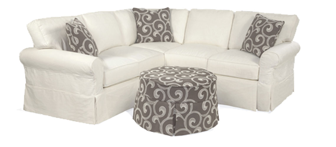 chairs with ottomans for living room. Alexandria Collection Sofas Chairs Ottomans  Furniture Center and Casual Shop Waco