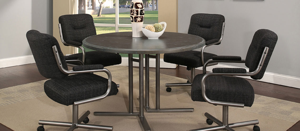 Kitchen Barstools Bars Islands Furniture Center And