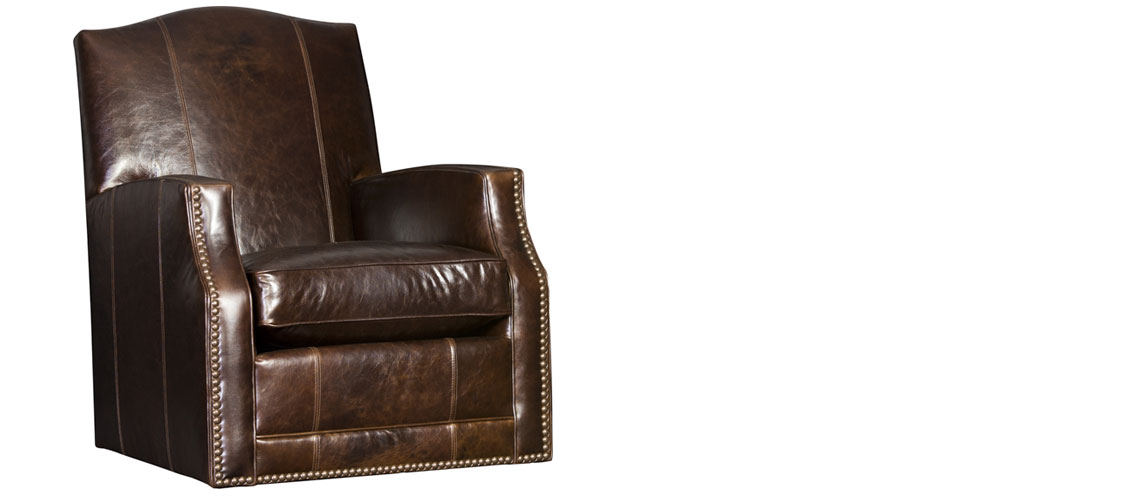 Leather Upholstery Furniture Center And Casual Shop Waco